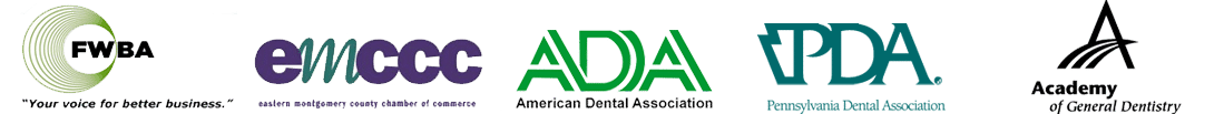 dentist East Falls PA
