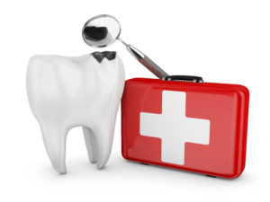 emergency dentist Abington PA 19001